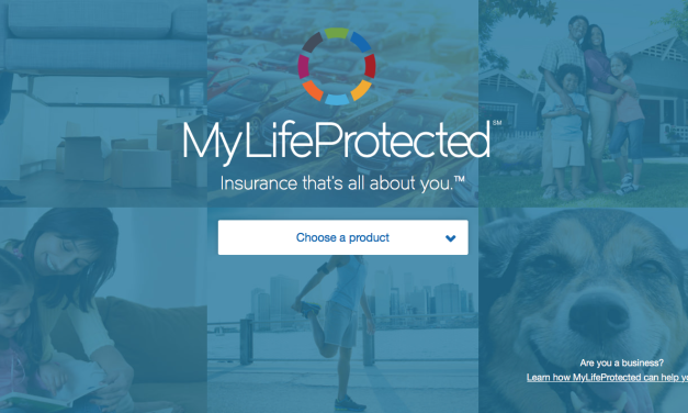 MassDrive Insurance Group Announces National Launch of MyLifeProtected℠