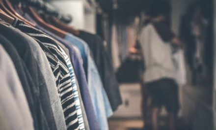 Tips For Having A Successful Tag Sale